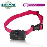 Collar antiladridos Petsafe PBC19 - RS370