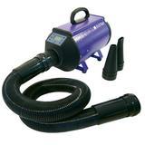 Expulsor y secador profesional peluquería canina - B40530