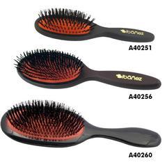 Cepillos Ibáñez de cerdas - A40250,A40256,A40260