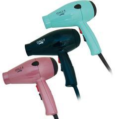 Secador de mano peluquería - GB0025-27