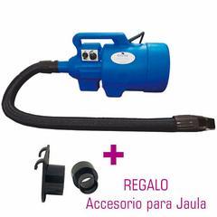 PROMOCION - Expulsor secador Ibañez Windmax - B40430
