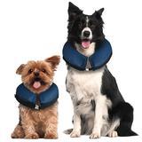 Collar inflable para perros - KA0400 - KA0404