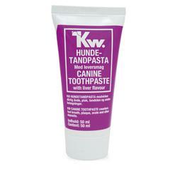 Pasta de dientes Kw - D00200