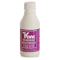 Corrector para el mal aliento Kw - D00220