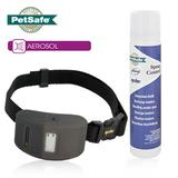 Antiladridos Petsafe Spray deluxe - RS315