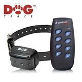 Dogtrace easy - DG005
