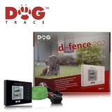 Valla Dogtrace D-FENCE 6th SENSE Digital - DG405