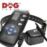 Dogtrace 600 Pulsar - DG050