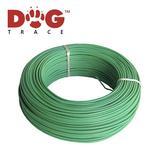 Rollo de cable adicional para valla Dogtrace - DG420