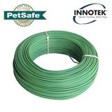 Rollo de cable adicional para vallas Innotek y Pet Safe - D30210