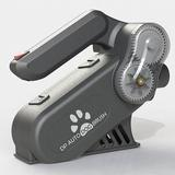 AUTO DOG BRUSH - DP0001