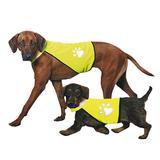 Chaleco reflectante para perros - C40950