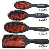 Cepillos de cerda y nylon - A40266,A40267,A40276,A40280