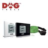 Valla antifugas Dogtrace - DG405