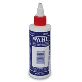 Aceite lubricante Wahl - WA0200