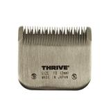 Cabezales para Thrive 808-3s - A22030 - A22038