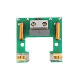 Recambio Circuito Impreso Aesculap Favorita II y Fav 5 - Y00090