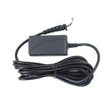 Recambio cable y transformador Oster A6 - Y00573