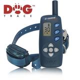 Dogtrace Mini 500 - DG122