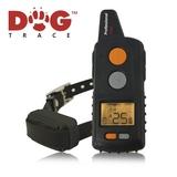 Dogtrace Pro 1000 One- DG132