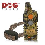 Dogtrace Pro 2000 One- DG135