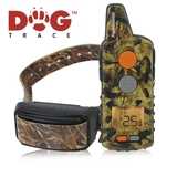 Dogtrace Pro 2000 Camo- DG133