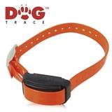 Collar adicional Dogtrace Pro - DG140