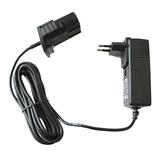 Heiniger Saphir Adaptador para cable - HE0010