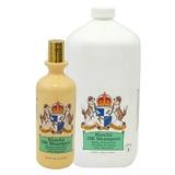 Champú Biovite Fómula 1 Crown Royale - A01000