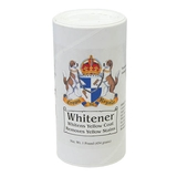 Whitener Crown Royale - A01110