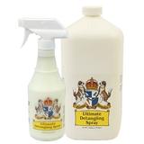 Sueltanudos Crown Royale - A01140 - A01141