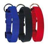 Collar nylon para perros - NM0200 - NM0212