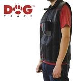 Chaleco adiestramiento Dogtrace - DG573