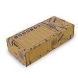 Caja cartón portacabezales - TG0452