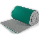 Alfombra absorbente - Enrollada- Sin antideslizante