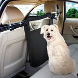 Pantalla seguridad coche - Detalle - KA0490