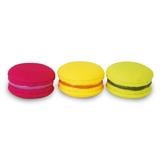 Macaron de vinilo con sonido - KA0139
