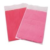 Envoltorios de plástico para bigudíes - B20227- B20228