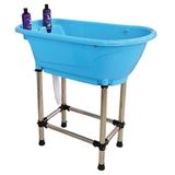 Bañera portátil Ibáñez Tailor's bath - SC0015