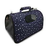 Bolso blue star - C48245