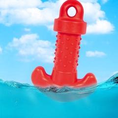 Ancla flotante juguete - HT0300