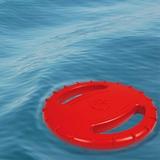 Rueda flotante juguete - HT0301