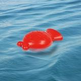Pececito flotante juguete - HT0303