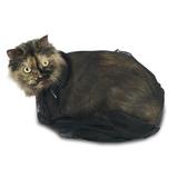 Bolsa Malla aseo de gato - BT0700