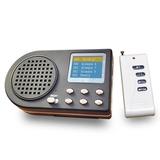 Reproductor de cantos MP3 - CP010