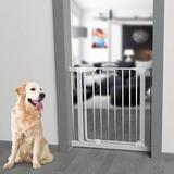 Barrera de seguridad Misty - NP0001 - NP0003