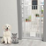 Barrera de seguridad Dog&Cat - NP0010