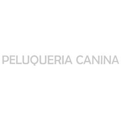 Outlet - Adhesivo Peluquería canina - TA0065