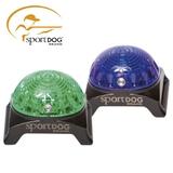 Luz localizadora SportDog - I710-I712