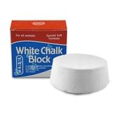 Tiza blanca caliza - B20190